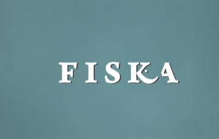 Fisk Industries - Live @ Versus Electronics 2005